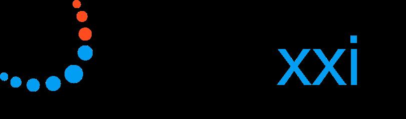 Conexxia